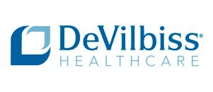 DeVilbiss - Ver más