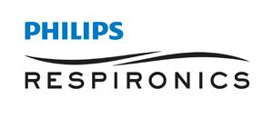 Philips - Ver más